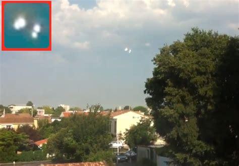 si鑒e social bordeaux ufo secret social 08 22 15