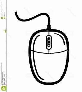 Best HD Computer Mouse Vector Clip Art Images » Free ...