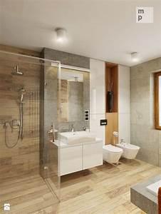 Fliesen In Holzdekor : die besten 25 badezimmer akzente ideen auf pinterest gold bad gelbe badezimmer dekoration ~ Sanjose-hotels-ca.com Haus und Dekorationen