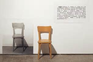 s c i e n c e o f j u p i t e r research conceptual art