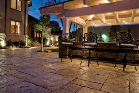 unilock yorkstone outdoor living with unilock yorkstone paver photos