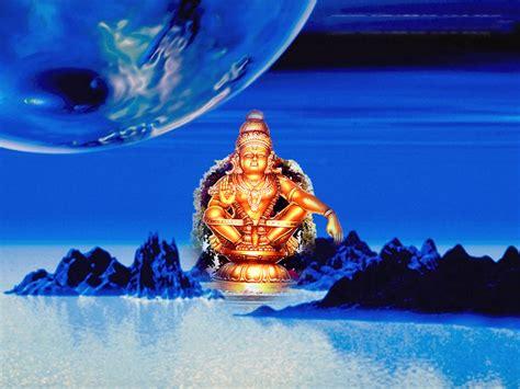 Background 3d Ayyappa Wallpapers High Resolution by Bhagwan Ji Help Me Lord Ayyappa Wallpapers