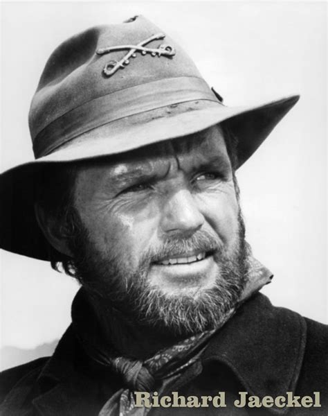 Alex Cord | My Favorite Westerns