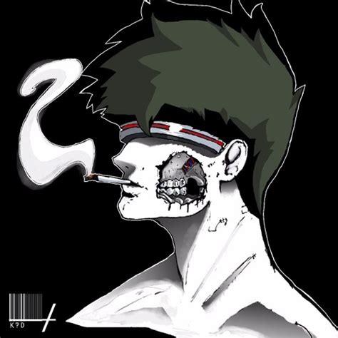 Daft Punk  Doin It Right (k?d Remix) By K?d Free