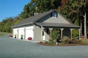 pole barn insulation ideas joy studio design gallery With delmarva pole buildings