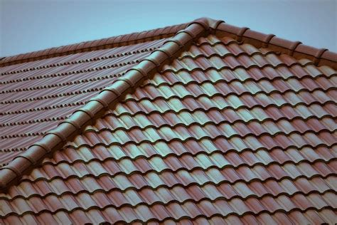 Metallic Tiles South Africa by Etile Roof Tile Supplier Largest In South Africa