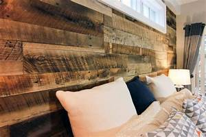 places to buy real wood indoor paneling online With best places to find reclaimed wood
