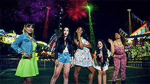 Miss Movin On GIFs - Find & Share on GIPHY