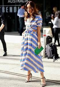 Summer fashion 2016 australia