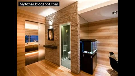 Home Design Entrance Ideas by Apartment Design Ideas Small Apartment Entrance Ideas1