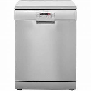 Stainless Steel Dishwashers Deals  U0026 Sale