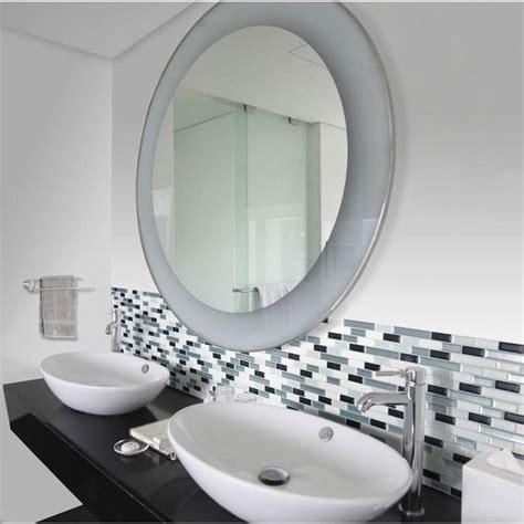 plaques adhesives salle de bain carrelage adh 233 sif tout ce que vous devez savoir