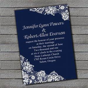 cheap printable lace wedding invitations at With winter wedding invitations shutterfly