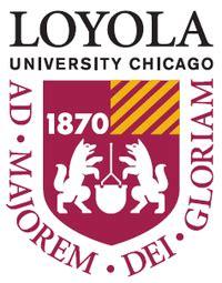 loyola university chicago psychology degree programs reviews