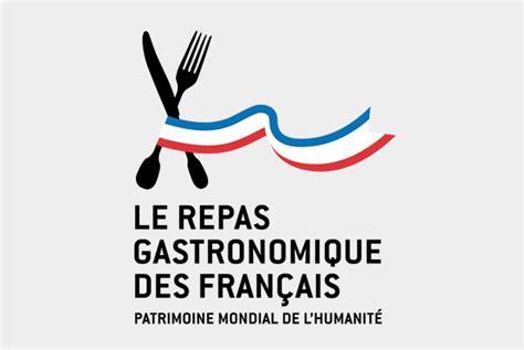 escoffier cuisine 1000 chefs à travers le monde pour célébrer la cuisine française lecoq gourmand