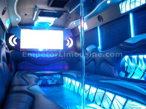 hummer limousine with swimming pool related keywords suggestions for inside limo with pool