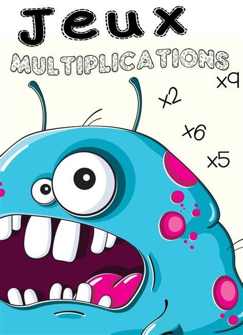 tables de multiplication jeux pour apprendre les tables apktodownload com