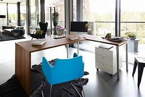 Now By Hülsta : now homeoffice schreibtisch time einrichtungsh user h ls ~ Eleganceandgraceweddings.com Haus und Dekorationen