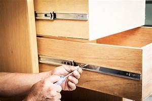 Küche Selber Bauen Holz : k che selber bauen diese m glichkeiten haben sie ~ Lizthompson.info Haus und Dekorationen