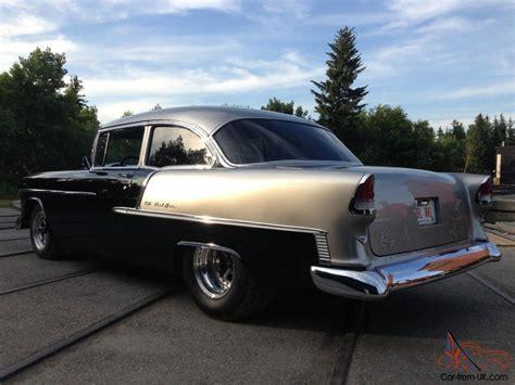 1955 Chevy Used Parts On Ebay Autos Magazine Autos .html