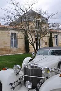 Park Auto Prestige Moussy Le Vieux : caruso33 gentleman classic cars location de voitures de sport et prestige de collection en ~ Medecine-chirurgie-esthetiques.com Avis de Voitures