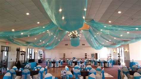 tanner hall winter garden mahadeo persaud wedding