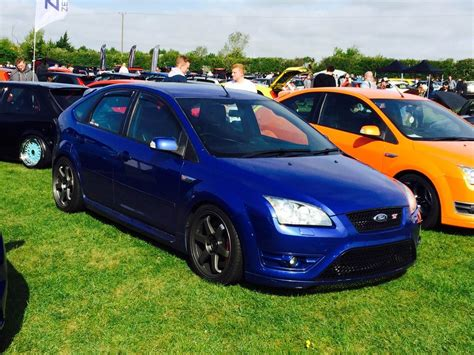 ford focus st mk2 smudgers mk2 focus st thread passionford ford focus