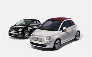 Mandataire Fiat : mandataire fiat tous les v hicules 0 km et occasion starterre ~ Gottalentnigeria.com Avis de Voitures