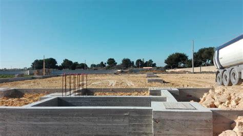 tettoie fotovoltaiche tecnicomar inaugura la connessione delle tettoie fotovoltaiche