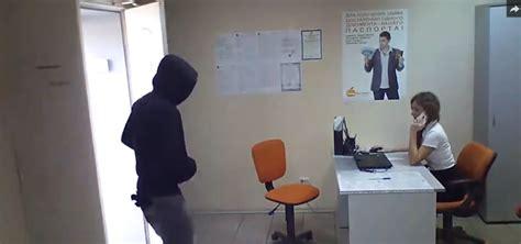 bureau veritas offre d emploi employee de bureau offre d emploi 28 images bienvenue