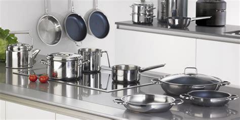 Fissler Oder Wmf by Wmf Mini Stielkasserolle Mit Metalldeckel 216 16 Cm