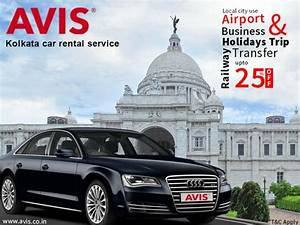 Avis Holidays Auto : need a luxury car on rent for holiday trip local city use airport railway pick up and drops ~ Medecine-chirurgie-esthetiques.com Avis de Voitures