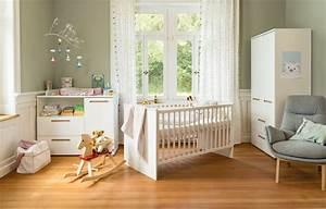 Babybett Und Wickelkommode : telby ~ Watch28wear.com Haus und Dekorationen