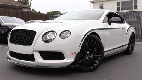 bentley continental gt3 r review 2015 bentley continental gt3 r car wheels