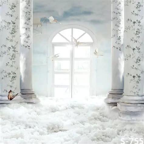 buy xft cloudy fantasy heaven