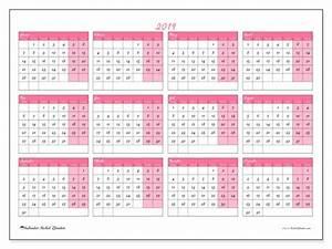 Jahreskalender 2019 A4 : kalender 2019 41ms michel zbinden de ~ Kayakingforconservation.com Haus und Dekorationen