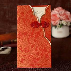 dreamday invitations invitation card wedding invitation With chinese wedding invitation printing vancouver