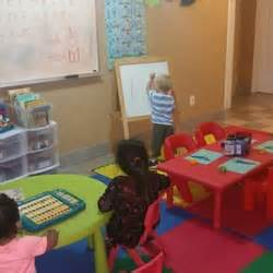 saphire home daycare child care amp day care 3601 west 590 | ls