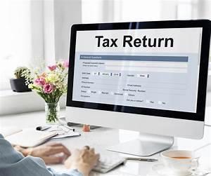 Wie Kann Ich Steuern Sparen : steuern sparen lohnsteuerausgleich sterreich 2016 2017 ~ Orissabook.com Haus und Dekorationen
