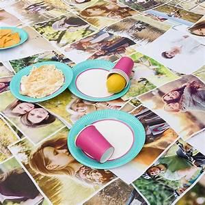 Bettwäsche Bedrucken Lassen : picknickdecke selbst gestalten decke mit foto bedrucken ~ Michelbontemps.com Haus und Dekorationen