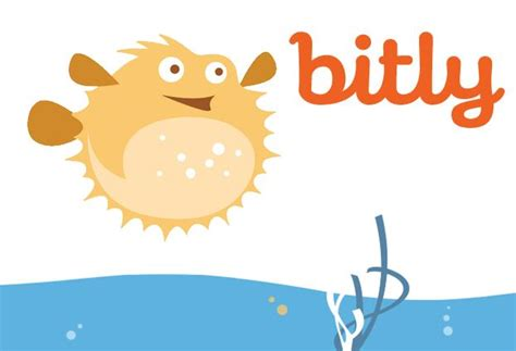 bitly security breach welivesecurity mystery