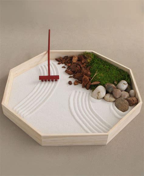 Zen Garten Miniatur by Modern Geometric Zen Garden Class Ideas Miniature Zen