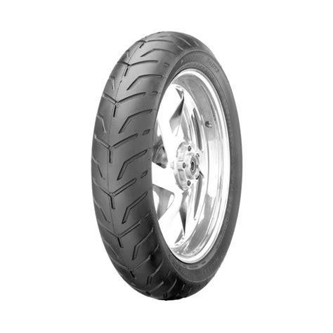 pneu moto dunlop dunlop 130 80b17 65h d 408 f sw harley pneu moto route achat vente pneus dun130 80b17 65h d