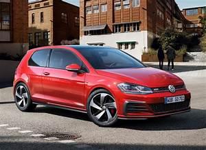 Volkswagen Obernai : volkswagen golf gti performance obernai volkswagen obernai ~ Gottalentnigeria.com Avis de Voitures