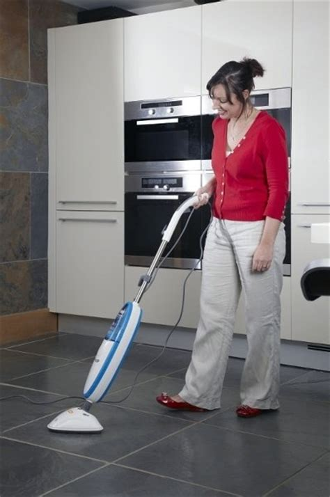 mop kitchen floor vax s2 steam mop upright floor master stick 4274