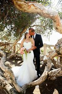 affordable professional wedding photography gallery With wedding photography packages san diego