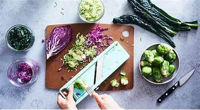 Shredded Prep Meal Healthy Furthermore Vegetables Veggies