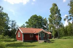 Immobilien In Schweden : bilder vetlycke schweden immobilien online ~ Udekor.club Haus und Dekorationen