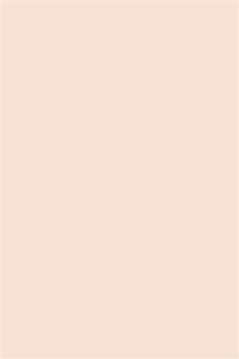 paint colours pink ground farrow