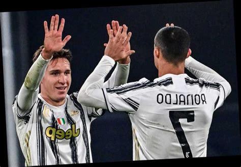 Juventus vs Dynamo Kiev: Live stream FREE, TV channel ...